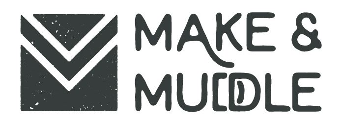 Make & Muddle